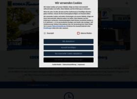 edeka-fanderl.de