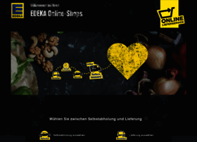 edeka-shops.de