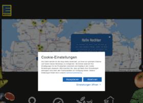 edekanord-shop.de