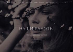 edel-svadba.ru