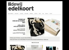 edelkoort.com