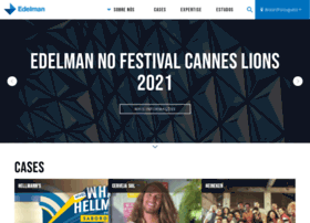edelman.com.br