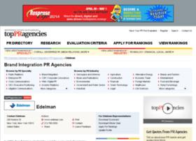 edelman.toppragencies.com