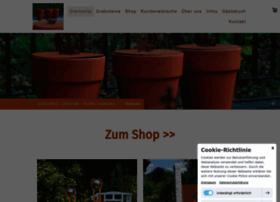 edelrost-design.de
