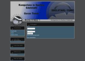 edelstahl-tomic.de