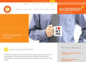edelsteincpa.com