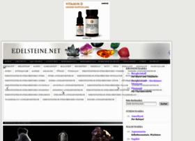 edelsteine.net