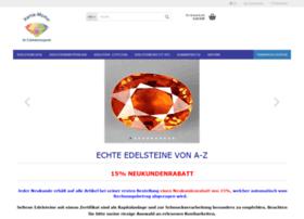 edelsteinexperte.de