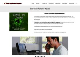 edelta.com.au