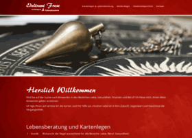 edeltraut-frese.de