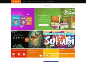 edelvives.com.ar