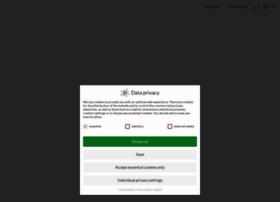 edelweiss-berchtesgaden.com
