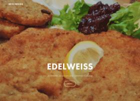 edelweiss-melbourne.com