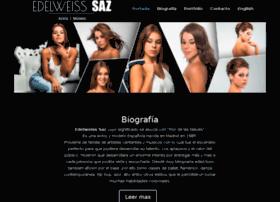 edelweiss-saz.com