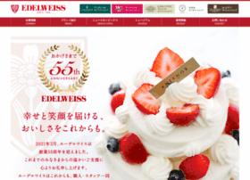 edelweiss.co.jp
