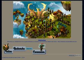 edelweiss.lebonforum.com