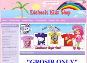 edelweisshop.com