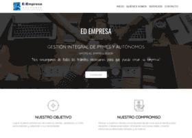 edempresa.com