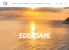 edemsami.com