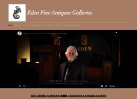 eden-galleries.com