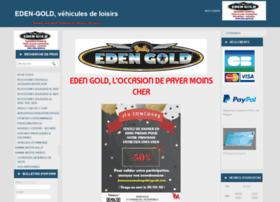 eden-gold.eu