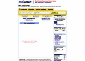 eden.areaconnect.com