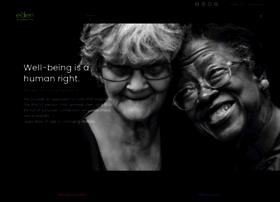 edenalt.org