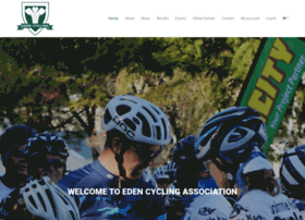 edencycling.co.za