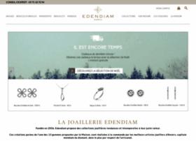 edendiam.fr