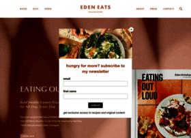 edeneats.com