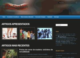 edenfashion.com.br