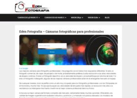 edenfotografia.com