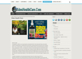 edenhealthcare.com