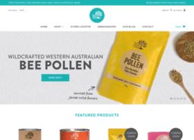 edenhealthfoods.com.au