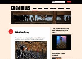 edenhills.wordpress.com
