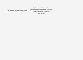 edenhouse.com