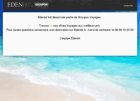 edenist.fr