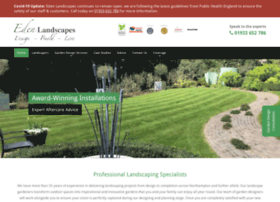edenlandscapeprojects.co.uk