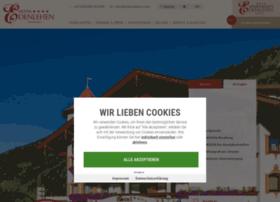edenlehen.com
