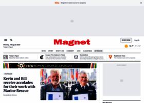 edenmagnet.com.au