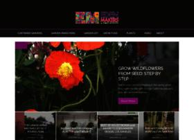 edenmakersblog.com