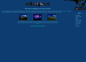 edenpics.com