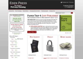 edenpress.com