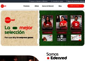 edenred.com.mx