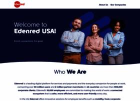 edenredusa.com