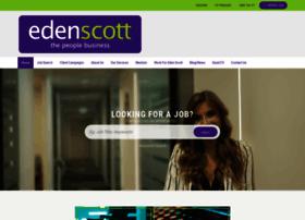 edenscott.com