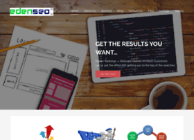 edenseo.net