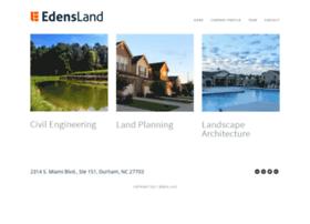 edensland.com
