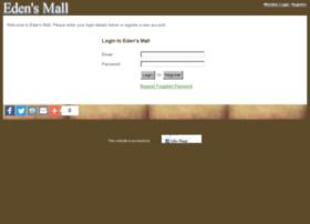 edensmall.spruz.com