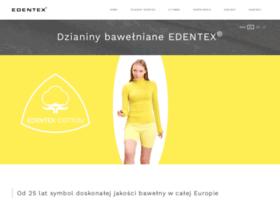 edentex.pl